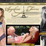 Angelina Torres Discount Url