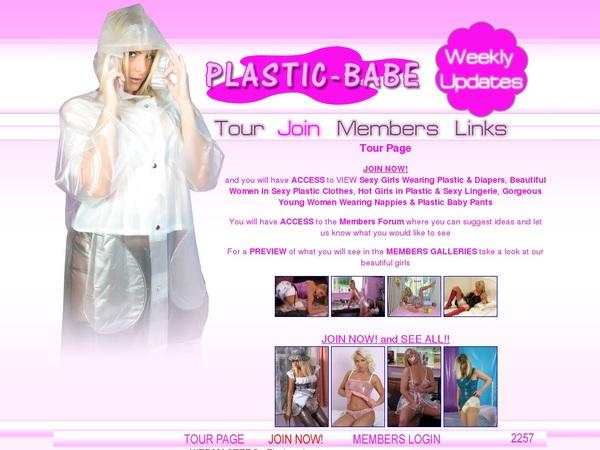 Best Plastic-babe.com
