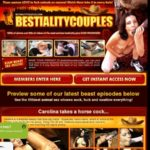 Bestialitycouples.com Epoch