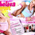 Chelsea Sweet Free Acc