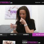 Czechestrogenolit.com Live