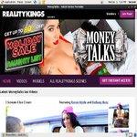Free Moneytalks.com User And Pass