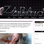 Free Password Zaramedz