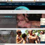 Nextdoortwink.com Porn