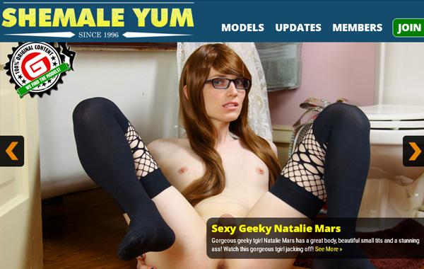 Shemaleyum.com Ccbill.com