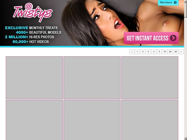 Teen Pink Videos Mobile Discount Offer