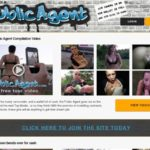 Www Public Agent Mobile