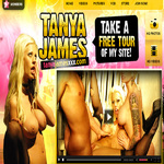 XXX Tanya James Join Page
