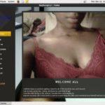 Baybeegiryl.modelcentro.com Porno