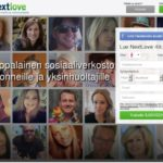 Free Finnish Dating Account Passwords