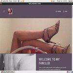 Lili Purple Mit IBAN / SEPA