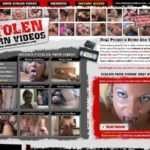 Stolen Porn Videos Xxx Video