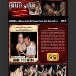 Theater Sluts Freeones
