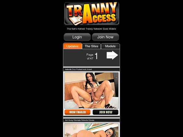Free Porn Movies And Usernames And Access 81