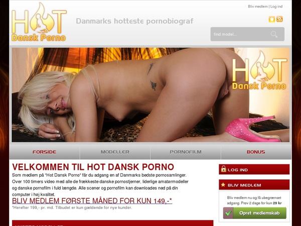 hotteste pornostjerne dansk pormo
