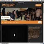 Tanya Enjoy Paypal Option