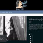 Valentina Nappi Trial Membership
