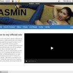 Yasmin Account Premium Free