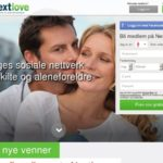 Nextlove Accounts For Free