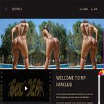 Sexydea.modelcentro.com Freeones