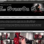 The-strapon-site.com Xxx Video
