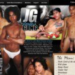 Jorges Gang Free Logins